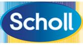 Scholl Romania